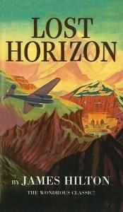 lost horizon 3