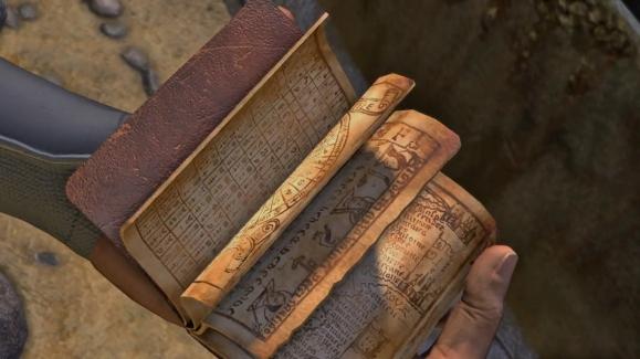 drakes journal - Copy