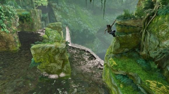 waterfall climb - Copy