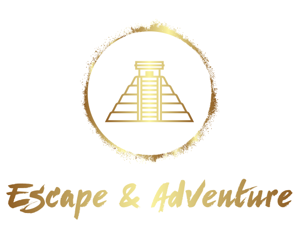 Color logo - no background