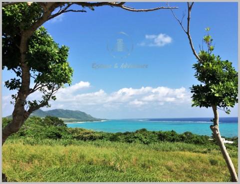 Okinawa - Japan