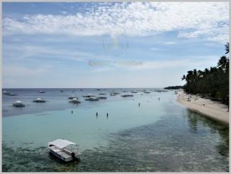 Panglao - Philippines
