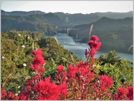 Lake Ono - Japan
