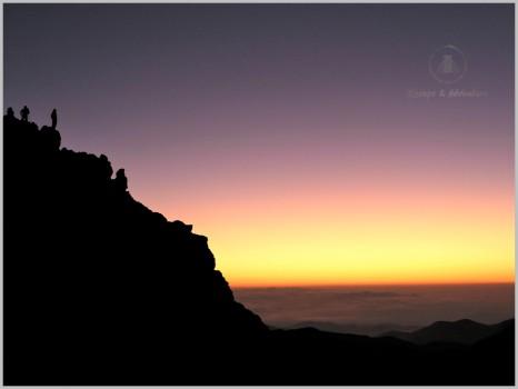 Sunrises & Sunsets 9